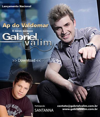 Foto de Ap do Valdemar